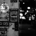 写真: 291202-横浜11