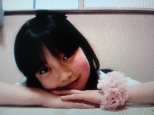 【かわいい女の子!】七瀬りのちゃん 中学生の女の子 11歳かな…