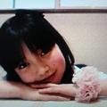 Photos: 【かわいい女の子!】七瀬りのちゃん 中学生の女の子 11歳かな…