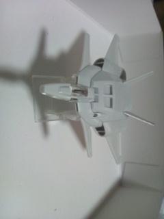 #鋼彈 #高達 #plamo #toy #gunpla #gundam #??? #?? #ガンプラ #ガンダム #模型
