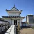 Photos: 宇都宮城