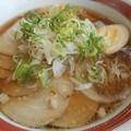Photos: 淡路玉葱チャーシュー麺