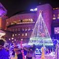 写真: 「白い恋人たちのクリスマス」