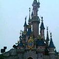 Photos: あったあった。ディズニーランド?パリ!!
