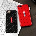 Photos: Supreme ブランド iphone8 シュプリーム ケース