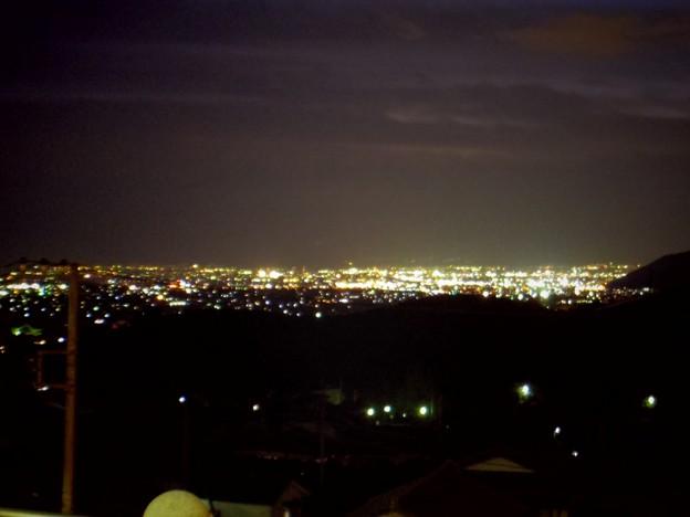 26-夜景
