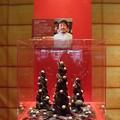 写真: 東京ドーム お菓子の家の中2