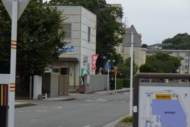 R0019988