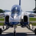T-4練習機