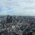 写真: 東京シティビュー