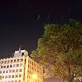 Photos: 宮崎市内から 昇るふたご座