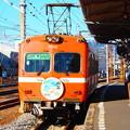 Photos: 岳南鉄道 吉原駅