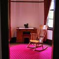 2階-瞑想室