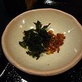 Photos: 麺処 銀笹@新橋(東京)