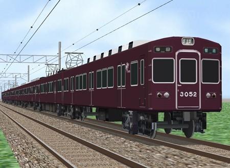 Hankyu3000_15