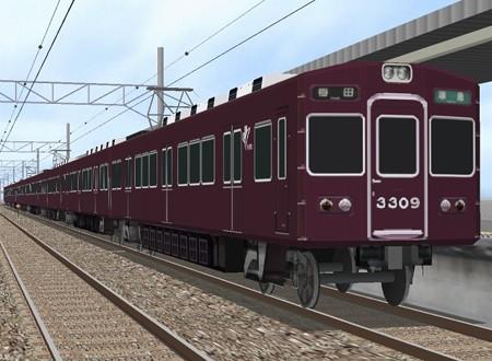 hankyu3300_32