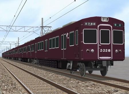 hankyu3300_33
