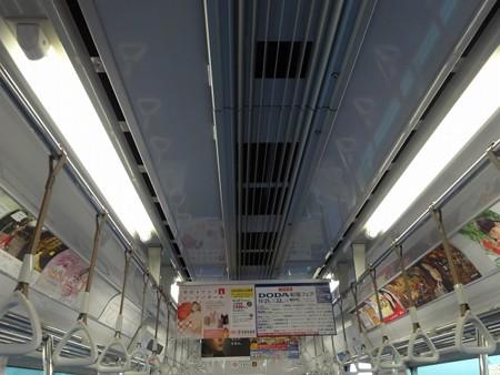 150-天井