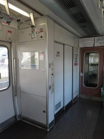 al20-トイレ1