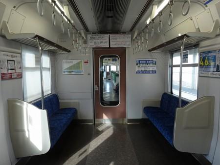 al20-車端部