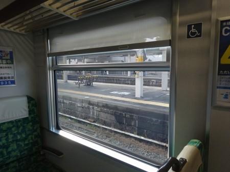 al20-窓