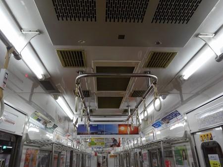 ms600t-天井