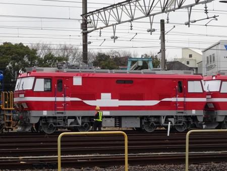 150130-デキ121
