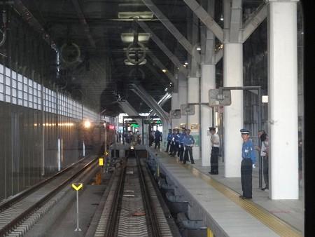 170903-富山入線