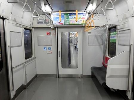 20921-車端部4