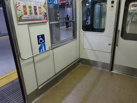 50-車椅子スペース2