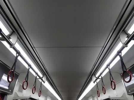 80EN-天井