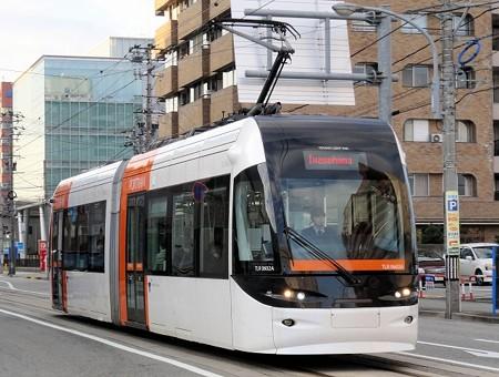 TLR0602