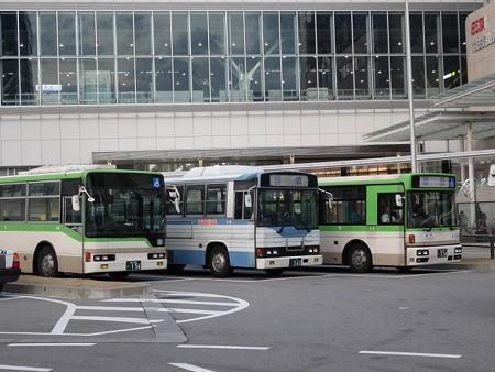 171223-oldbus