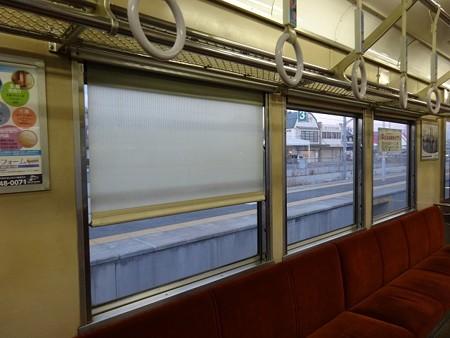 TR1800-窓