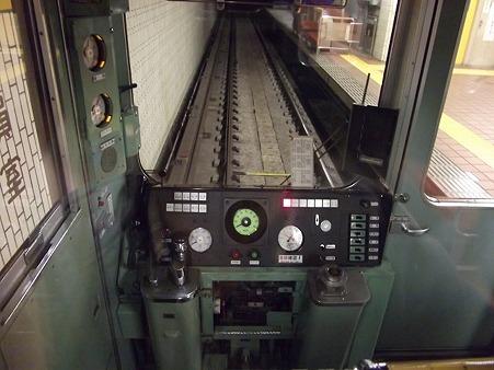 ms500-運転台