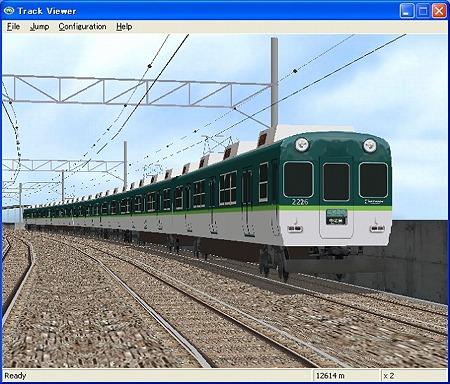 k-2200N_2