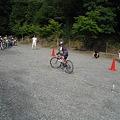 2010/07/05 キッズ検定