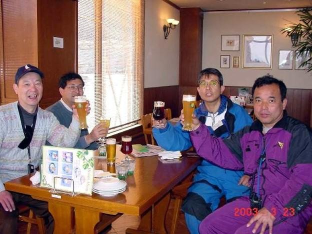 beer_a