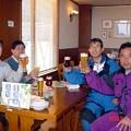 Photos: beer_a