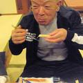 写真: R0010958_a