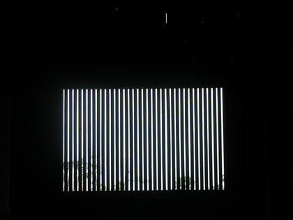 110816e.jpg