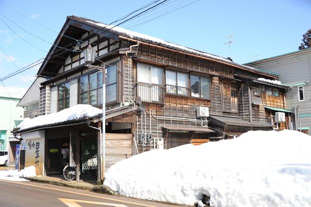 摂田屋_067