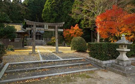 和江神社14