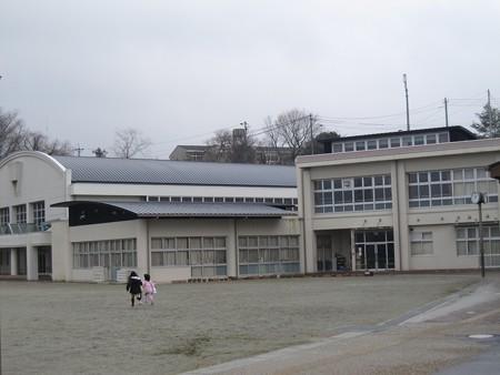 20120225 遊びと工作の広場2