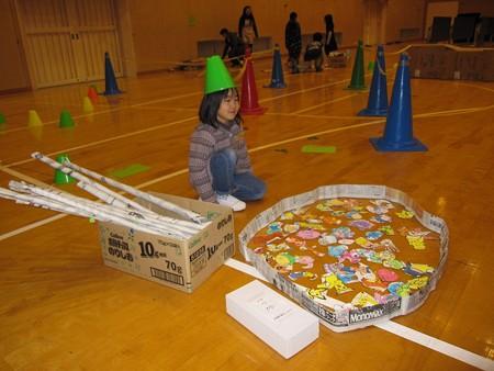 20120225 遊びと工作の広場3