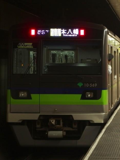 PC023109