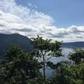 Photos: 裏摩周湖