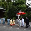 写真: 東郷神社 (4)