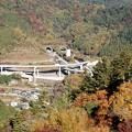 Photos: 高尾山からの眺望