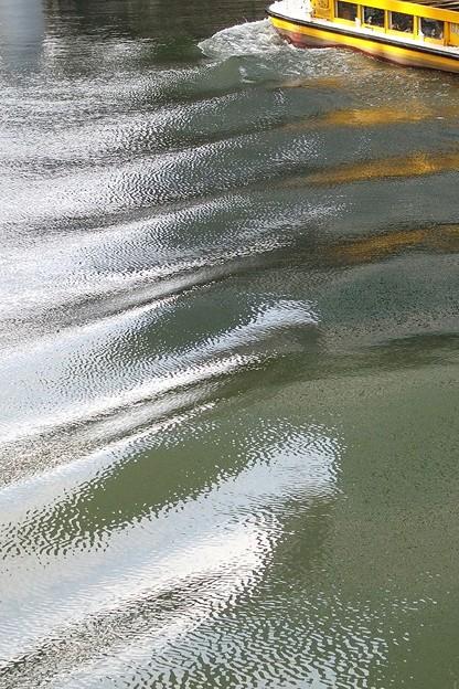 水面模様2